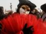 Carnival of Venice 2003: 27th February