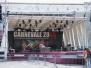 Carnival of Venice 2005: 28th January