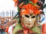 Carnival of Venice 2007: 12nd February