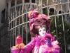 carnaval-de-venise-2011-740
