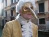 carnevale-venezia-2011-398