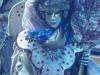venezia-2013-412-3925e1d497501dd88e36ff0652d8aecc1927f000