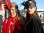 Carnival of Venice 2013: 3rd February