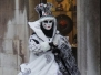 Carnival of Venice 2014: 28th February