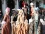 Carnival of Venice: Luigia Liverani - Roma (Italy)