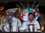 Carnival of Venice: Maciej Chojnacki (Poland)