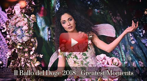 Il-Ballo-del-Doge-Video