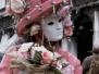 Carnival of Venice 2000: 7th March