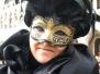 Carnival of Venice 2007: 15th February