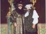 Carnival of Venice: Neville Edwards (Australia)