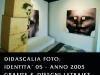identita-05-pag-sinistra-02